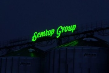 Semtop Group